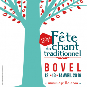 Le chant traditionnel se fête à Bovel