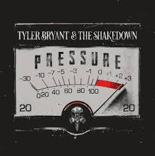 Rock District du 28.10.2020 : Tyler Bryant & The Shakedown - Nouvel album