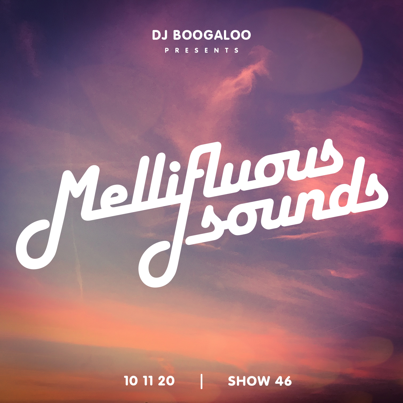 Mellifluous Sounds 46