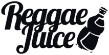 PODCAST - Reggae Juice