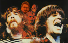 Rock - Des Riffs du Kiff n°134 - Creedence Clearwater Revival
