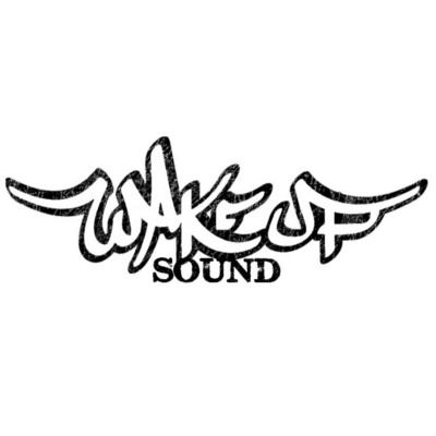 "Wake up sound ""From roots to Dancehall"" #4"