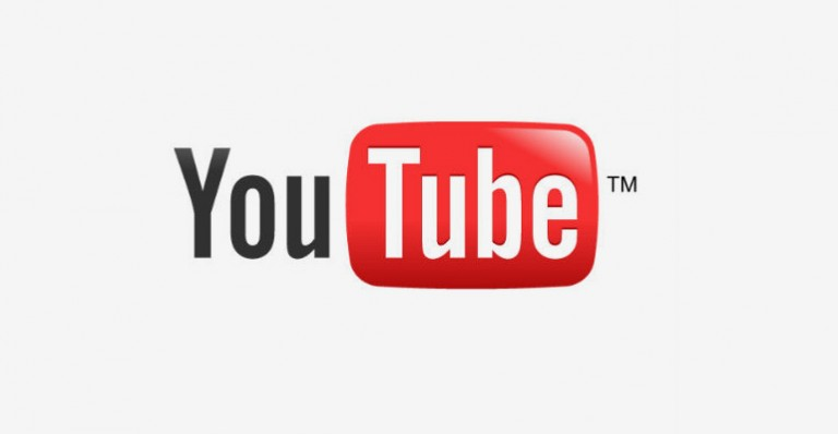 YouTube continue d'innover