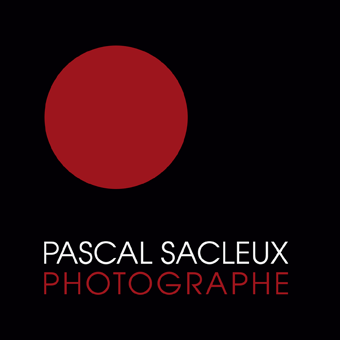 Pascal Sacleux - Tu veux ma photo ? suite