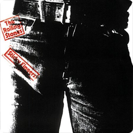 Rock Story - 10 - THE ROLLING STONES