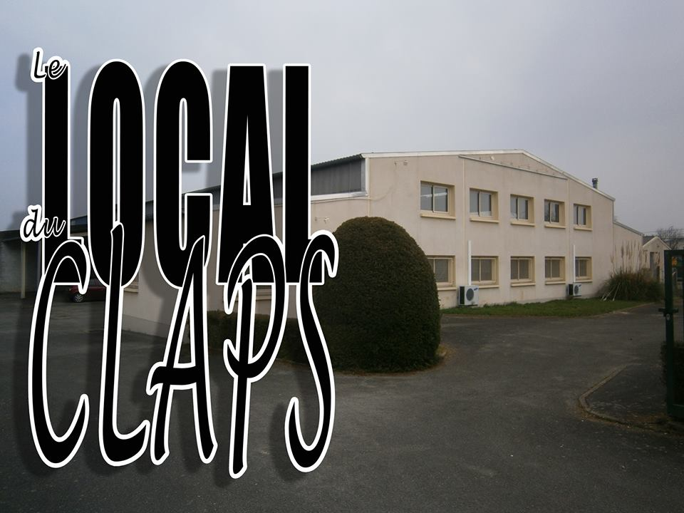 Participez à la création d'un local multi-culturel à Rennes !
