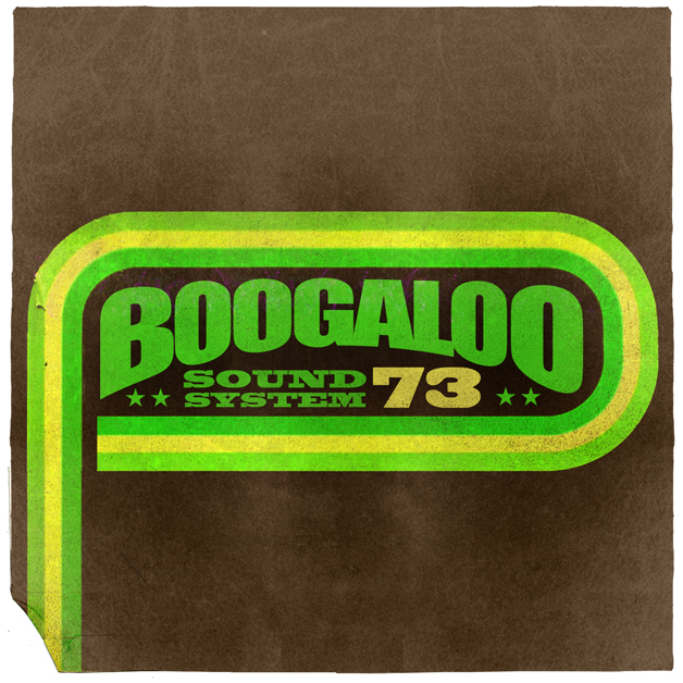 Boogaloo Sound System 73 - Panorama