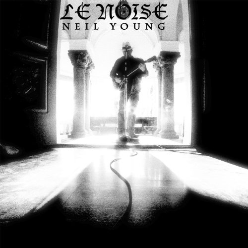 Le Noise : album à posséder !