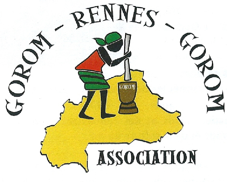Gorom-Rennes-Gorom: 10 ans d'action humanitaire