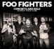 https://www.radiolaser.fr/Rock-District-FOO-FIGHTERS_a22816.html