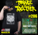 https://www.radiolaser.fr/Dance-All-Together-206-Promotion-Mixtape-Run-the-Track-Vol-3_a23284.html