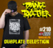 https://www.radiolaser.fr/Dance-All-Together-210-Dubplate-Selection-19-11-2018_a23474.html