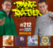 https://www.radiolaser.fr/Dance-All-Together-212-Reggae-Selection-03-12-28_a23566.html