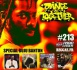 https://www.radiolaser.fr/Dance-All-Together-213-Special-BUJU-BANTON-10-12-2018_a23685.html