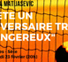 https://www.radiolaser.fr/Rennes-Volley-35-le-coach-Matijasevic-a-senti-une-ambition-plus-grande_a24222.html
