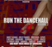 https://www.radiolaser.fr/Dance-All-Together-227-Mixtape-promotion-RUN-THE-DANCEHALL-VOL-2_a24458.html