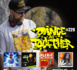 https://www.radiolaser.fr/Dance-All-Together-229-Reggae-Selection_a24598.html