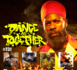 https://www.radiolaser.fr/Dance-All-Together-231-Special-Capleton-Selection_a24719.html