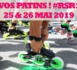https://www.radiolaser.fr/Rennes-sur-Roulettes-ce-week-end-spectacle-sensations-fortes-et-performances-au-programme_a25042.html
