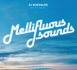 https://www.radiolaser.fr/Mellifluous-Sounds-24-On-The-Road-Again_a25781.html