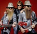 https://www.radiolaser.fr/METALOROCK-146-ZZ-TOP_a26474.html