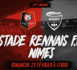 https://www.radiolaser.fr/Stade-Rennais-face-au-Nimes-Olympique-gare-aux-rouges-_a26999.html