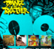 https://www.radiolaser.fr/Dance-All-Together-271-Reggae-Selection-06-04-2020_a27373.html