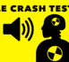 https://www.radiolaser.fr/Le-Crash-Test-11-L-album-de-Wejdene_a28381.html