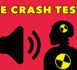 https://www.radiolaser.fr/Le-Crash-Test-98-Sam-Chalpin-un-papa-exploite-pour-un-disque-horrible_a29619.html
