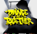 https://www.radiolaser.fr/Dance-All-Together-323_a30120.html