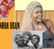 https://www.radiolaser.fr/Podcast-Reggae-Oldies-Tribute-To-Nora-Dean-dans-Reggae-Train_a11096.html