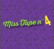 https://www.radiolaser.fr/Podcast-Hip-Hop-Miss-Tape-Collector-n-4_a12707.html