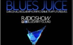 Blues Juice 20_09_2016