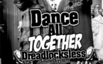 Dance All Together #140 23.01.2017 special