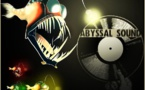 Lets Go Unite Mix 18 Dylan Abyssal