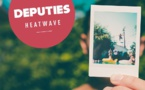Deputies, le groupe indie rock sort un nouvel EP bourré d'originalité