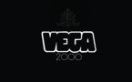 Keep The Rage #231 - Vendredi 03 novembre - Interview et live acoustique de VEGA 2000