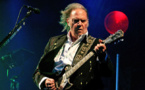 METALOROCK - 70 - NEIL YOUNG