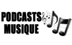 Podcast Musicales