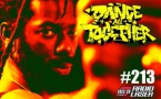 Dance All Together #213 Special BUJU BANTON 10.12.2018