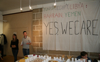 Yes We Care, l'engagement des jeunes à la maison internationale de Rennes