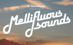 Mellifluous Sounds 10