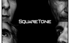 SquareTone nous fait vibrer... sans notifications !