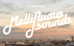 Mellifluous Sounds 11