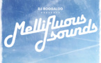 Mellifluous Sounds 12 - Skylines