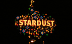Stardust - Music sound better with you