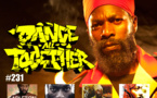 Dance All Together #231 Special Capleton Selection 15.04.2019