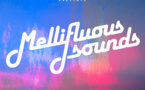 Mellifluous Sounds 17