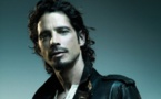 Rock District du 15.05.2019 : SOUNGARDEN - AUDIOSLAVE