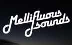 Mellifluous Sounds 18